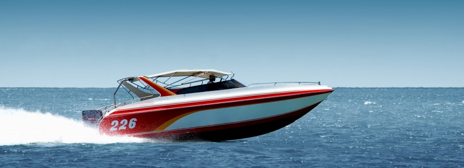 speed.boat.shutterstock_1298261