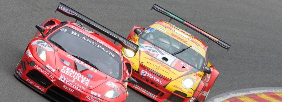 race.cars.shutterstock_82634278
