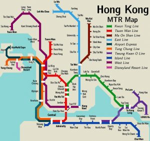 hong-hong-mtr-system-map-full